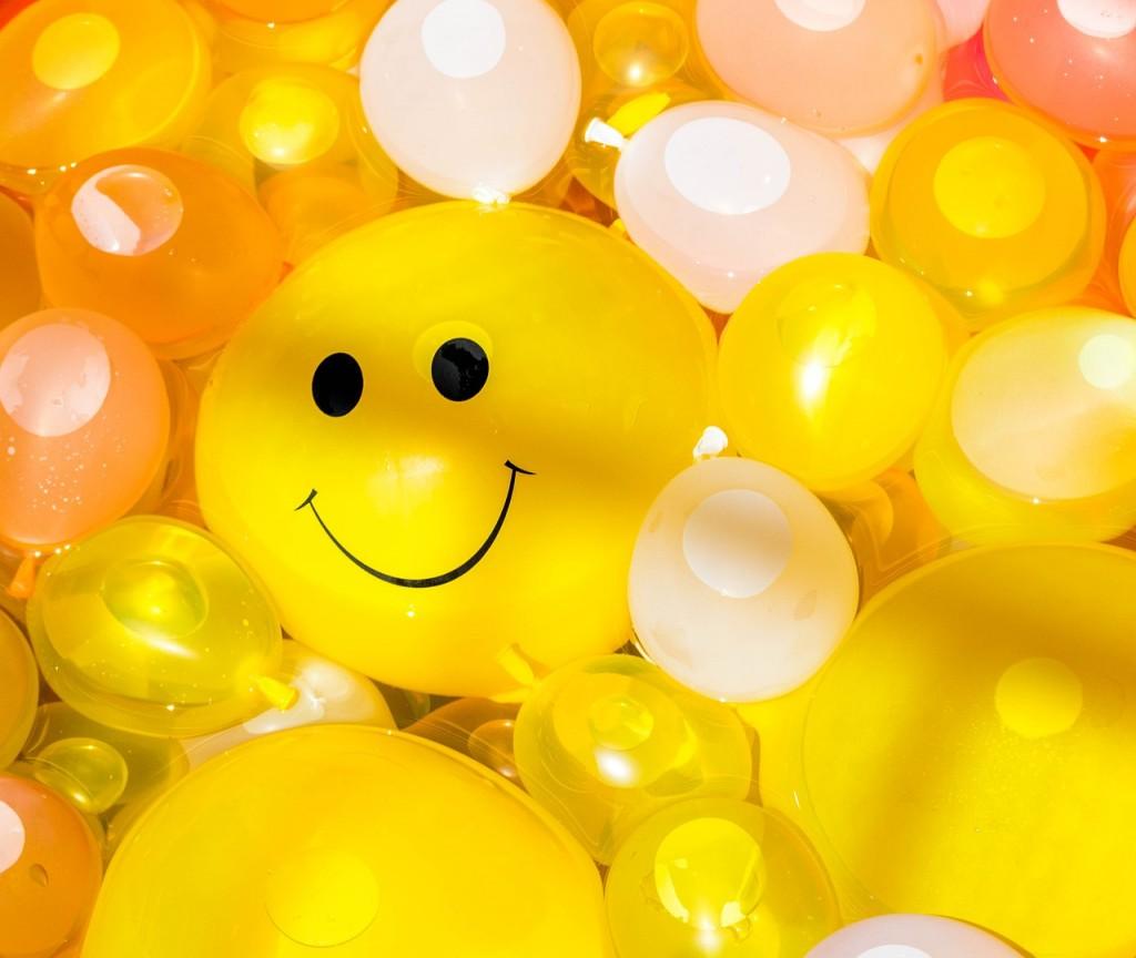 smile-2937308_1280